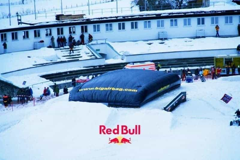 history-red-bull-gap-session