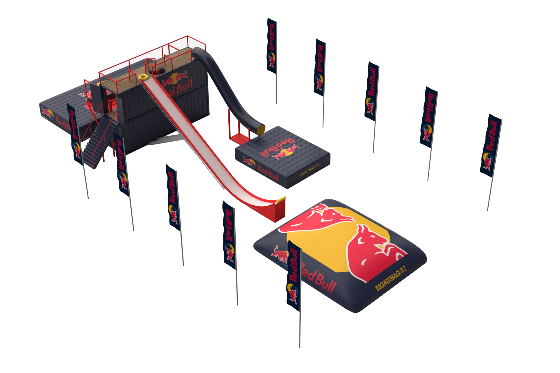 3d-model-actiontower-redbull-branding-no-shade