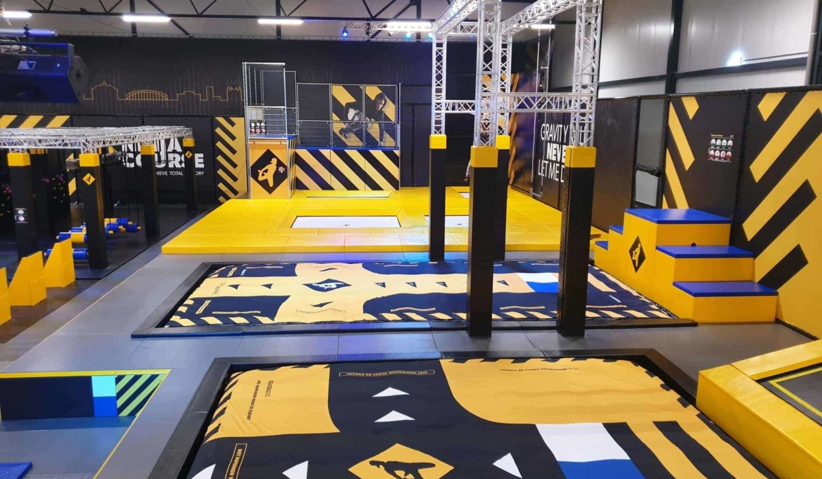 Airbag-trapeze-trampoline-park-scaled