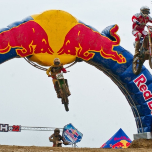bigairbag-redbull-pro-nationals