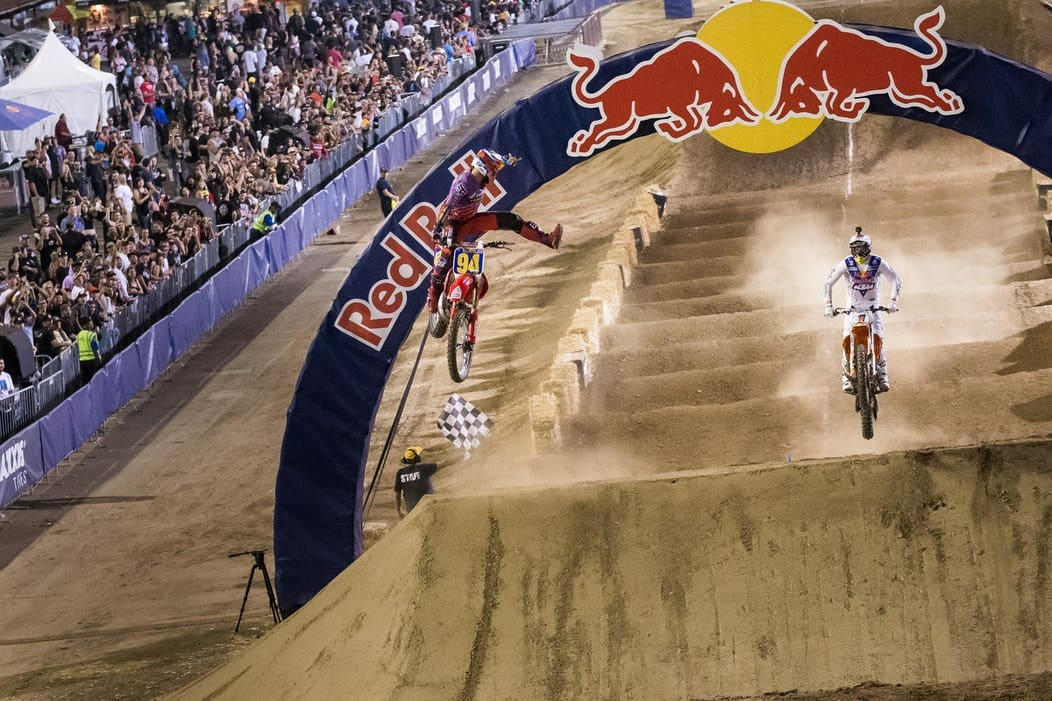 bigairbag-redbull-pro-nationals-2013